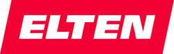 HEES + PETERS_Lieferanten_Arbeitsschutz und Betriebseinrichtung_ELTEN