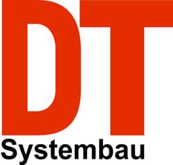 HEES + PETERS_Lieferanten_Befestigung und chemische Produkte_DT Systembau