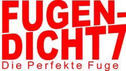 HEES + PETERS_Lieferanten_Befestigung und chemische Produkte_FUGEN-DICHT7