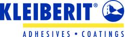 HEES + PETERS_Lieferanten_Befestigung und chemische Produkte_KLEIBERIT