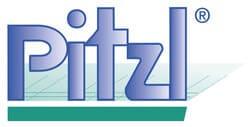 HEES + PETERS_Lieferanten_Befestigung und chemische Produkte_Pitzl
