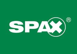 HEES + PETERS_Lieferanten_Befestigung und chemische Produkte_SPAX