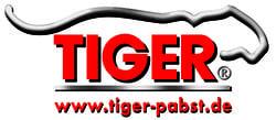 HEES + PETERS_Lieferanten_Forst- und Gartengeräte_Tiger