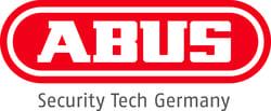 HEES + PETERS_Lieferanten_Sicherheitstechnik_ABUS