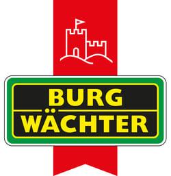 HEES + PETERS_Lieferanten_Sicherheitstechnik_Burg Wächter