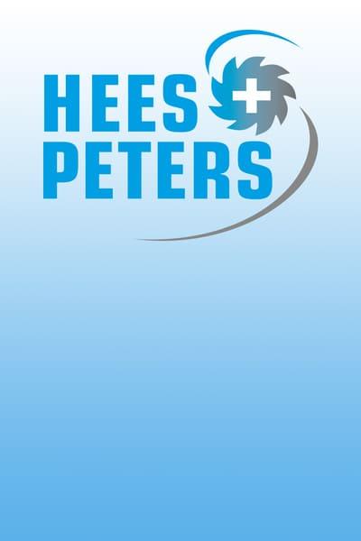 HEES + PETERS_Mitarbeiter_Platzhalter